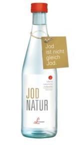 LOGO_JOD NATUR - Die natürliche Jodquelle