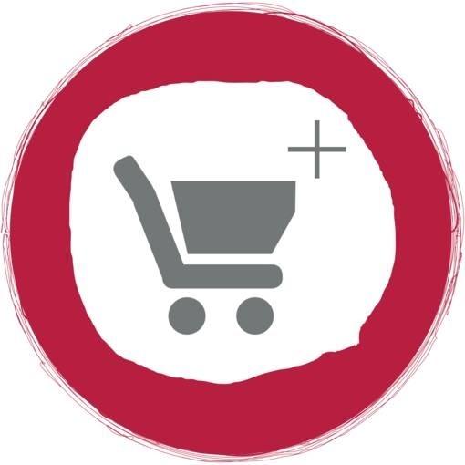 LOGO_Sales Promotion