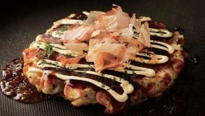 LOGO_Okonomi Sauce