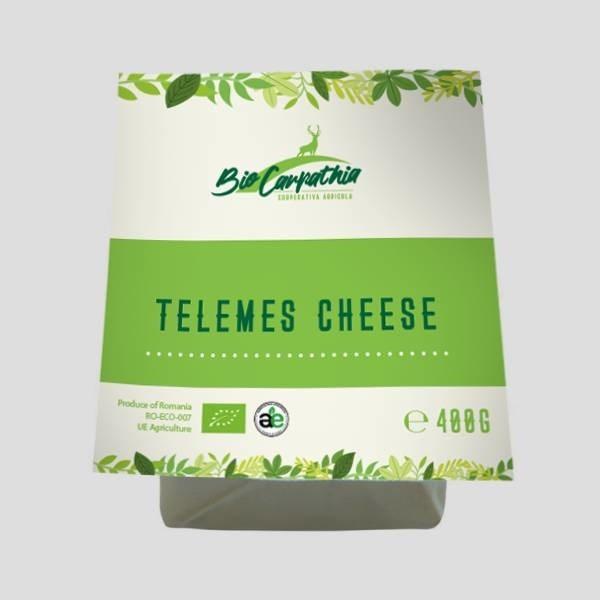 LOGO_Telemes Cheese