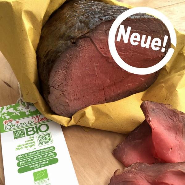 LOGO_Bio Roast-Beef