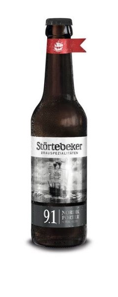 LOGO_Störtebeker Nordik-Porter