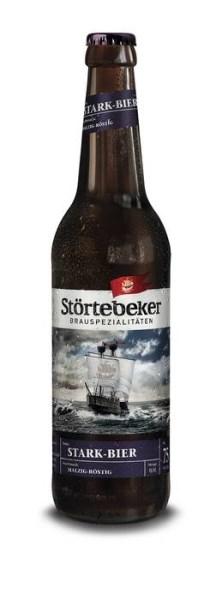 LOGO_Störtebeker Stark-Bier