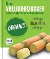 LOGO_Organic full cane sugar
