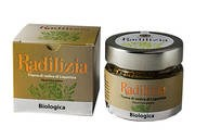 LOGO_Radilizia Organic Herbal Tea