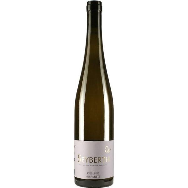 LOGO_2015 Riesling Site Wine