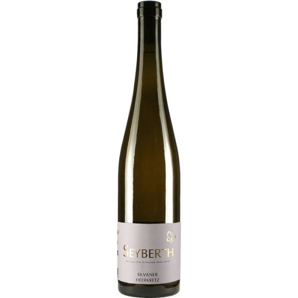 LOGO_2015 Silvaner Site Wine