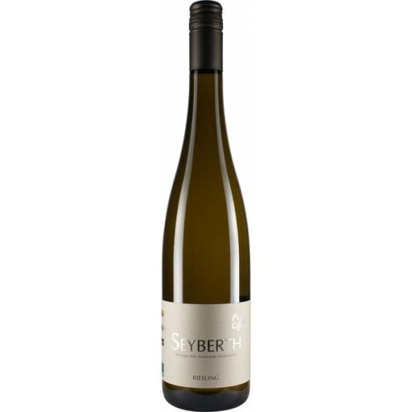LOGO_2016 Riesling Village Wine