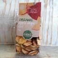 LOGO_Organic Dried apples