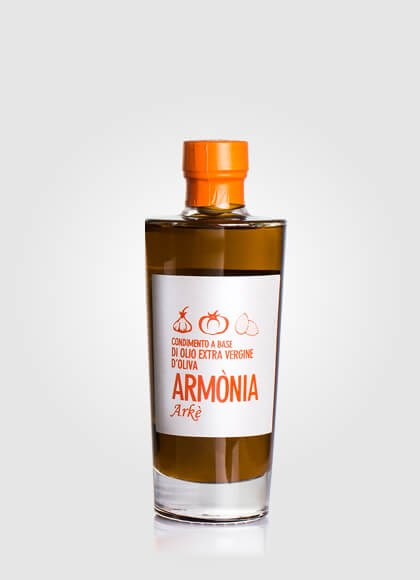 LOGO_Armonia Öl