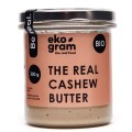 LOGO_The Real Cashew Butter