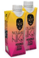 LOGO_moringa-vital-drink