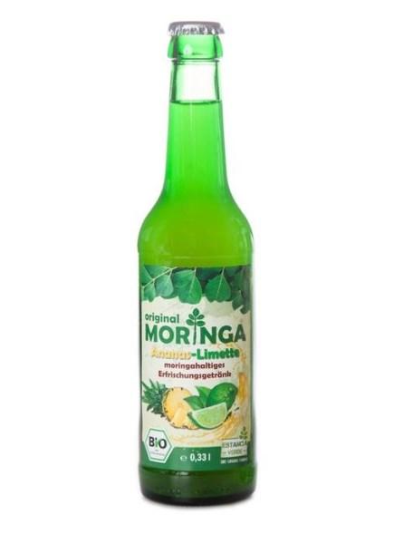 LOGO_original Moringa lemonade pineapple/lime