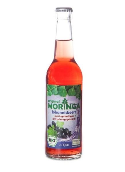 LOGO_original moringa lemonade blackcurrant