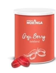 LOGO_original moringa organic sweets goji