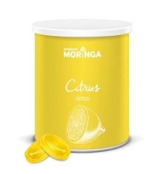 LOGO_original moringa organic-sweets lemon ingwer