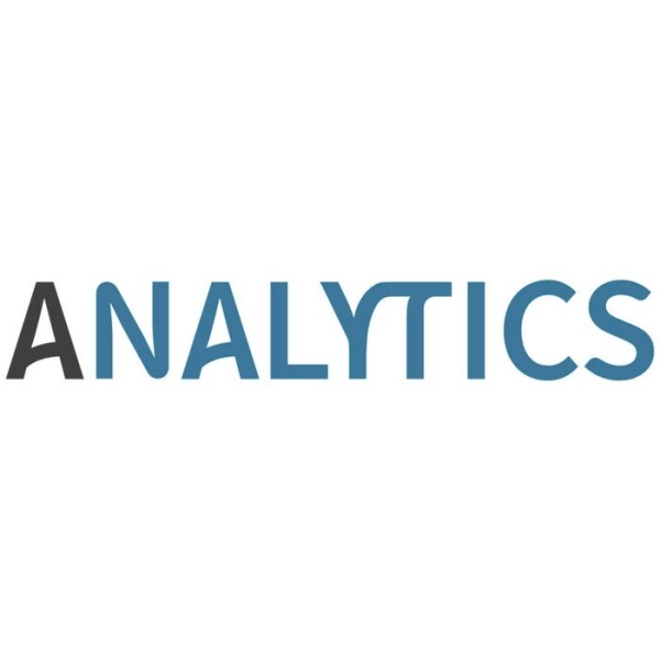 LOGO_Analytics