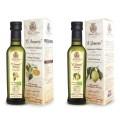 LOGO_Organic Natural dressing oil