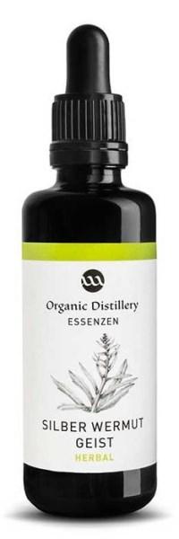 LOGO_Organic Distillery Essenzen -  Silberwermut