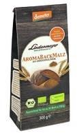 LOGO_Demeter AromaBackMalz