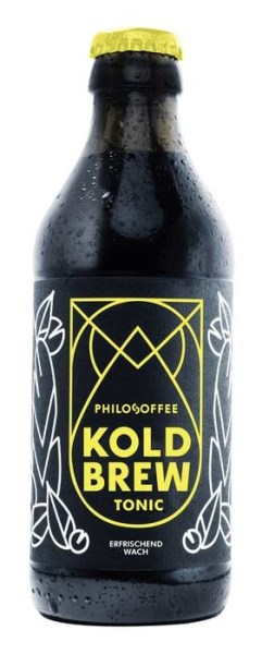LOGO_Kold Brew Tonic