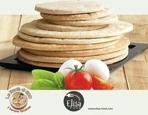 LOGO_Gluten-free Pizzas and Pizzas Bases