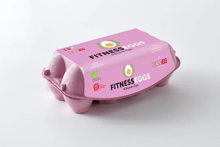 LOGO_Fitness-egg