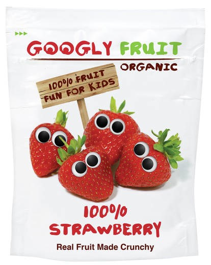 LOGO_Googly Fruit 100% Strawberry