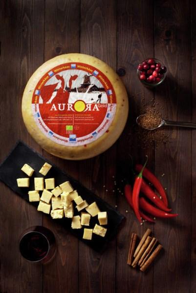 LOGO_Aurora Gold Wintercheese