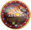 LOGO_Aurora Gold Smoked Chili