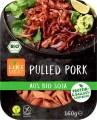 LOGO_LikeMeat Pulled Pork