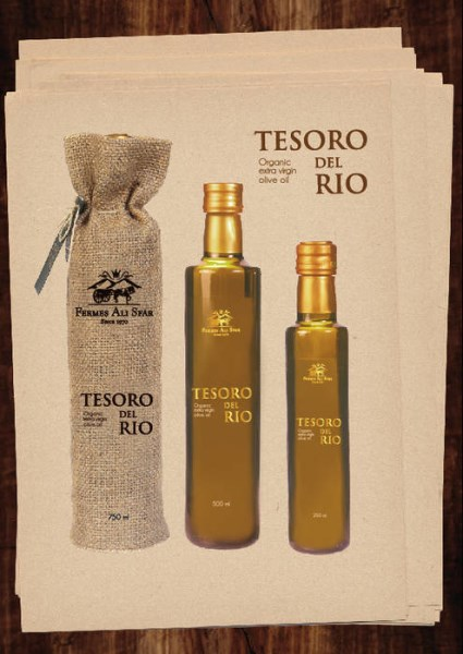 LOGO_Tesoro Del Rio (Alle Consumer-Bereich)