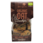 LOGO_Oat cookies with chocolate