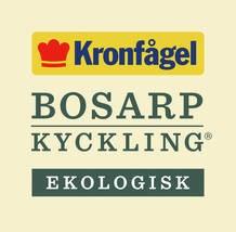 LOGO_Bosarp