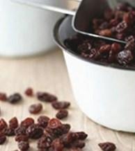 LOGO_Midget Raisins (Currants)