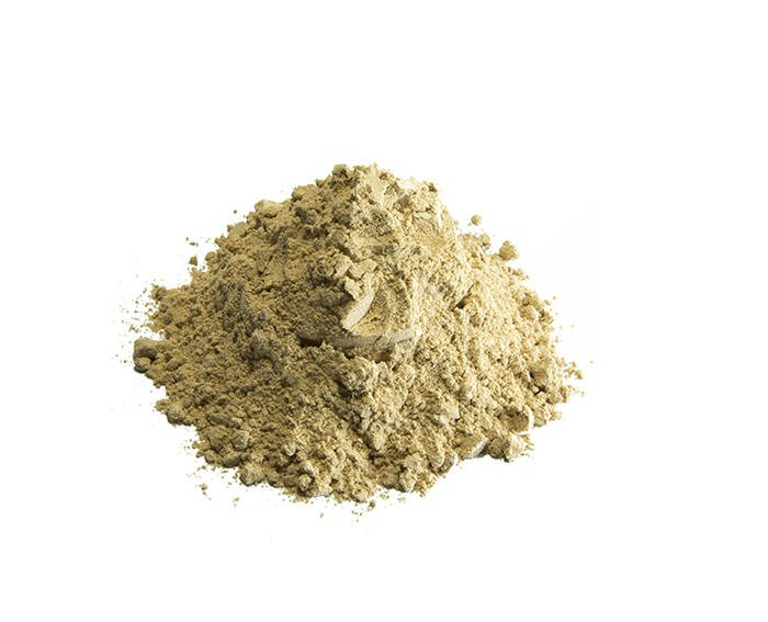 LOGO_Maca Powder Raw