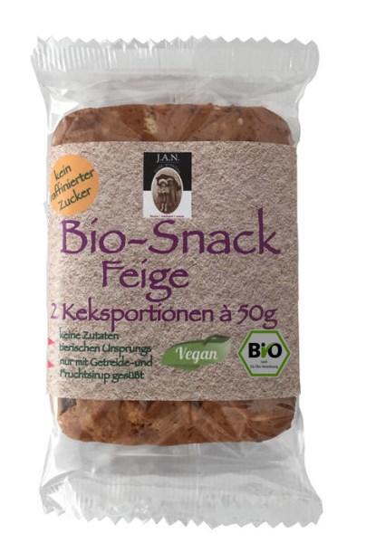LOGO_Bio-Snack Feige
