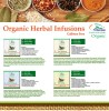 LOGO_HERBAL INFUSION