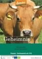 LOGO_Demeter Österreich – Verbandsarbeit für Demeter Konsumenten, Landwirte, Verarbeiter, Aktiv-Partner und Händler
