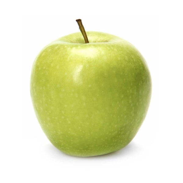 LOGO_Granny Smith apples