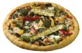 LOGO_Pizza with Verdure Grigliate