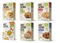 LOGO_My Soia - 100% vegan