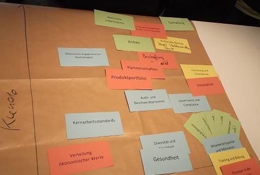 LOGO_Sustainability Strategy consultancy