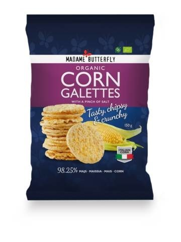 LOGO_Madame Butterfly Organic Corn Galettes
