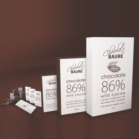 LOGO_Chocolate 86%