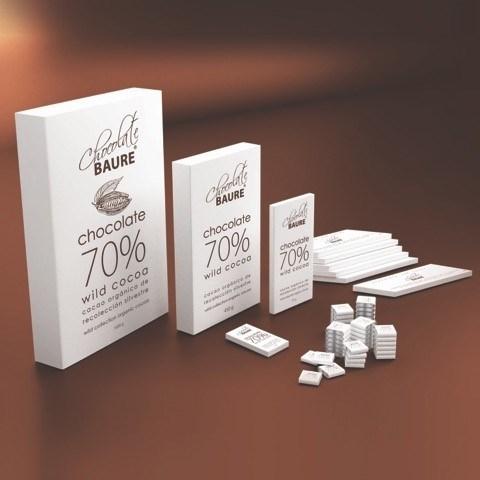 LOGO_Chocolate 70%