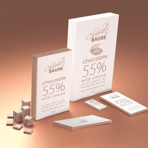 LOGO_Chocolate 55%