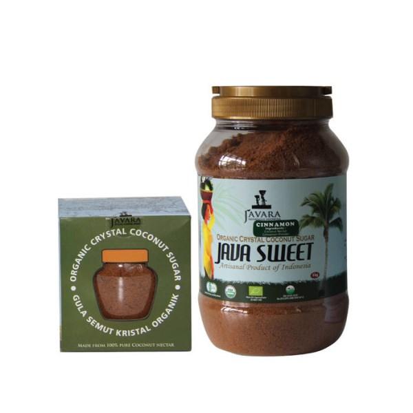 LOGO_Organic Coconut Sugar