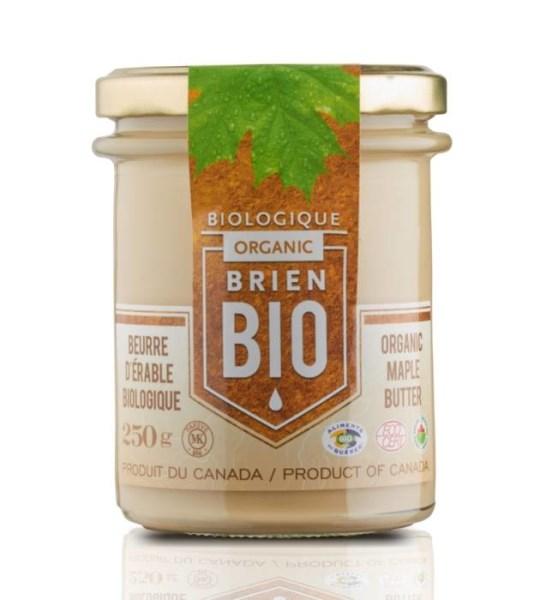 LOGO_Beurre Bio 250g
