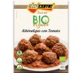 LOGO_MEATBALLS WITH TOMATO BIO